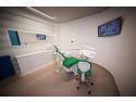 Clinica stomatologica Dr Leahu - Pitesti