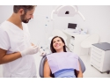 implanturi dentare. www.Dentalexcellence.ro
