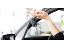 Serviciile de inchirieri masini FocusRent – garantia sigurantei si confortului