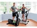 aparate cardiologice. Sport-Mag – magazinul tau de aparate de fitness de calitate