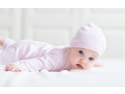 Top 3 haine de bebelusi care nu trebuie sa lipseasca din garderoba micutului tau iarna aceasta  viteza