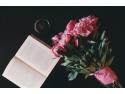 livrare flori bucuresti. Florandes.ro