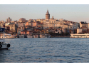 Vrei sa rezervi o oferta last minute in Turcia? Tine cont de aceste sfaturi importante! articole de petrecere