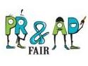 PRIME Romania organizeaza a doua editie PR&Ad Fair – cel mai specializat targ de joburi si internshipuri din Romania