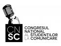 contestatie cnsc. CNSC și-a pornit microfoanele pentru cea de-a 9-a ediţie!