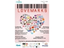 smart love.  PR Tea & AD Cookies prezinta: Lovemarks