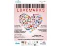 Tea.  PR Tea & AD Cookies prezinta: Lovemarks