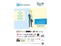 PRIME România organizează a treia ediţie PR&Ad Fair – singurul targ de joburi si internshipuri specializat pe domeniul relatiilor publice si al publicitatii