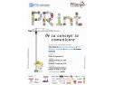 facebook comunicare PR. PRIME Romania