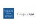Corporate Office Solutions a devenit dealer InterfaceFLOR în România