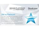 COS primește cea mai înaltă distincție pentru un partener Steelcase