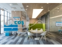 COS Office