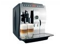 eu dream. Jura Impressa Z5 - Coffee Dreams