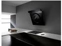 Elica Om Special Edition: transformă-ţi bucătăria într-o operă de artă