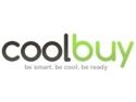 coolbuy clu. CoolBuy pune la bataie premii de 50.000 EURO!