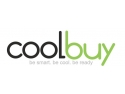 Coolbuy. La Multi Ani CoolBuy.ro!