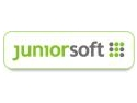 timbru urs. Junior Soft – Ursus Breweries  – Optima Group o colaborare incununata de succes