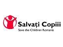 Duminică, 19 Noiembrie - Ziua Mondială de prevenire a abuzului asupra copiilorLuni / 20 Noiembrie -  Ziua Drepturilor Copilului.