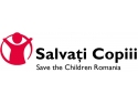 Centrul de Excelenţă în Operă  România. Salvaţi Copiii România  Premii pentru Excelenţă în Relaţii Publice