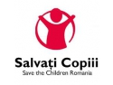 """Salvați Copiii lansează ediția 2016 a concursului privind  Drepturile Copilului - """"Opinia și implicarea mea contează!"""""""