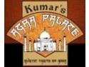 Agra Palace, cel mai bun restaurant indian din Bucuresti dupa blogul de review-uri Raluk.ro