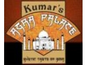 restaurant Agra Palace. Agra Palace, cel mai bun restaurant indian din Bucuresti dupa blogul de review-uri Raluk.ro