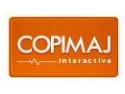 agentie interactiva. Copimaj Interactive cea mai noua agentie interactiva din Romania vrea sa obtina cota de piata de 10%