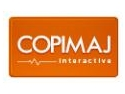 fotografie interactiva. Copimaj Interactive cea mai noua agentie interactiva din Romania vrea sa obtina cota de piata de 10%