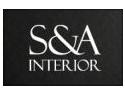 S&A Interior- distribuitor exclusiv in Romania al celor mai cunoscuti editori in decoratiuni interioare