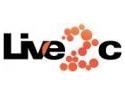 google cloud platform. Deschide un magazin online cu platforma Live2c