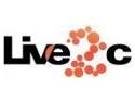 Live2c. Live2c ofera sprijin tinerilor antreprenori care primesc ajutor de la stat
