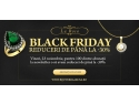 logodna. Black Friday La Rosa