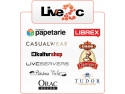 2% pentru demnitate. Solutia pentru comert electronic Live2c lanseaza primele magazine online
