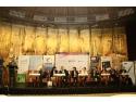 Audit Energetic. Forumul Roman de Eficienta Energetice