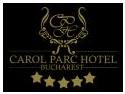 carol i. Carol Parc Hotel gazduieste vernisajul artistei Marta Deleanu