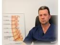 tratament antiacneic. Doctor Druta Vasile Medic Primar Ortopedie Traumatologie