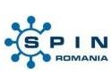 SPIN Romania prezinta beneficiile aduse pietei IT de catre implementarea modelelor de imbunatatire a proceselor de dezvoltare software