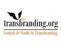 Lansare proiect editorial 'Branding de tara - Romania'