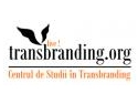 agentia de branding new elite . Lansare proiect editorial 'Branding de tara - Romania'