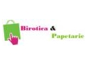 targ de rechizite. biroticapapetarie.com - magazin online de birotica, papetarie, rechizite scolare, calculatoare, consumabile