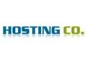 http://hosting.fanx.ro va ofera GAZDUIRE GRATUITA. Furnizam servicii de GAZDUIRE GRATUITA fara reclame!