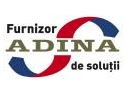 trf spedition srl. Adina SRL lanseaza articole noi pentru protectia muncii!