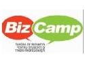 tineri profesionisti. Se aproprie...BIZCAMP, editia a II-a - tabara de business pentru studenti si tineri profesionisti-