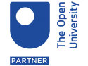 Intratest - partener The Open University Bucharest