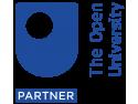 Intratest Business School – lansarea platformei de învățare online pentru dezvoltare managerială Audio Pro S