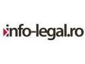 boro info. INFO-LEGAL.RO – revista electronica de informatie pentru afaceri