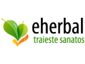 Logo Eherbal