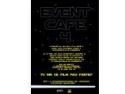 event. Pregateste-ti costumul pentru Event Cafe 4!