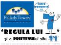 International Business Promotion. LANSAREA CAMPANIEI PROMOTIONALE