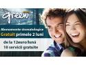rear-facing prelungit. Promotia la abonamentele stomatologice Green Dental s-a prelungit pana la data de 15 februarie